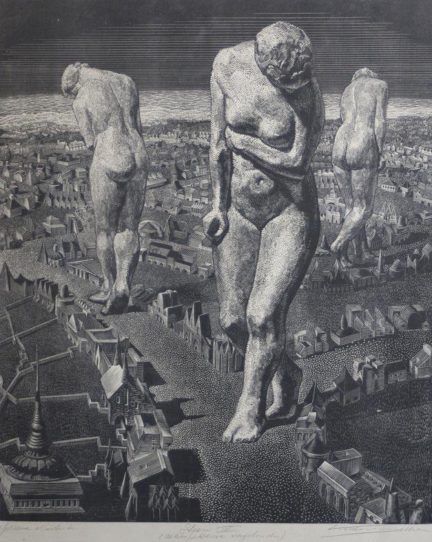Victor Delhez Steen IV 08