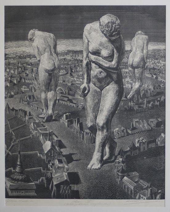 Victor Delhez Steen IV 10