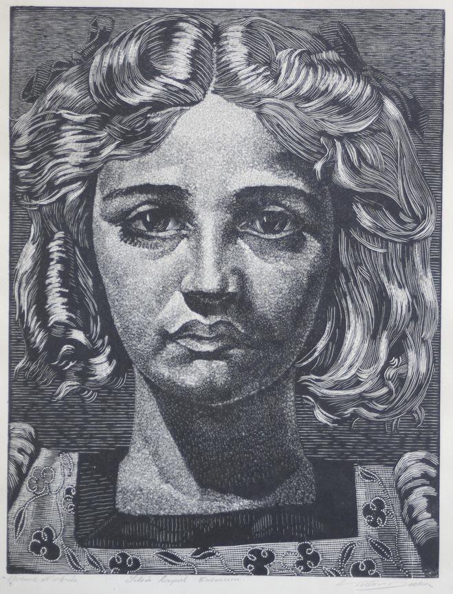 Victor Delhez Sylvia Raquel Cascarini 04