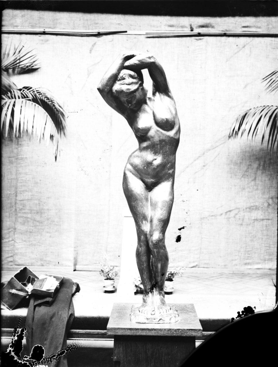 Collectie Rik Sauter (1885-1952) 002