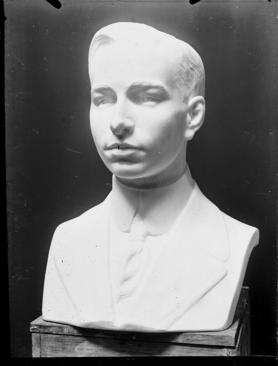 Collectie Rik Sauter (1885-1952) 006