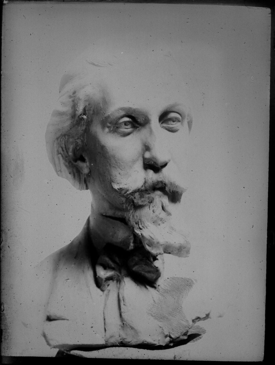Collectie Rik Sauter (1885-1952) 008