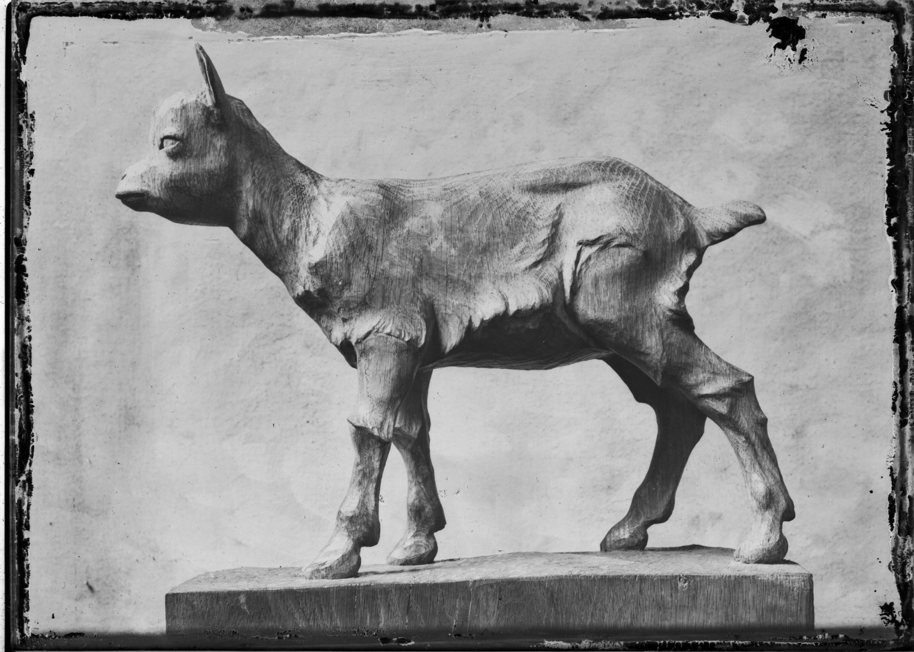 Collectie Rik Sauter (1885-1952) 013