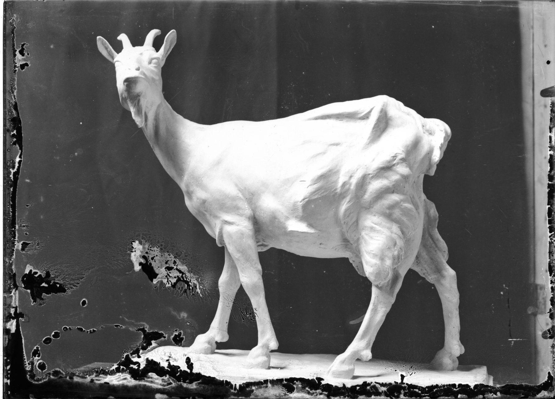 Collectie Rik Sauter (1885-1952) 015