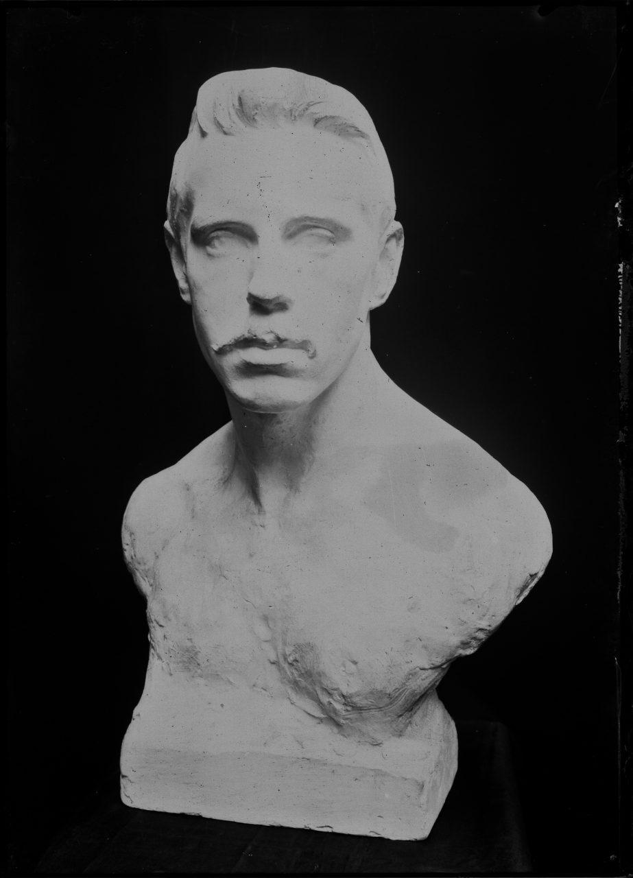 Collectie Rik Sauter (1885-1952) 018