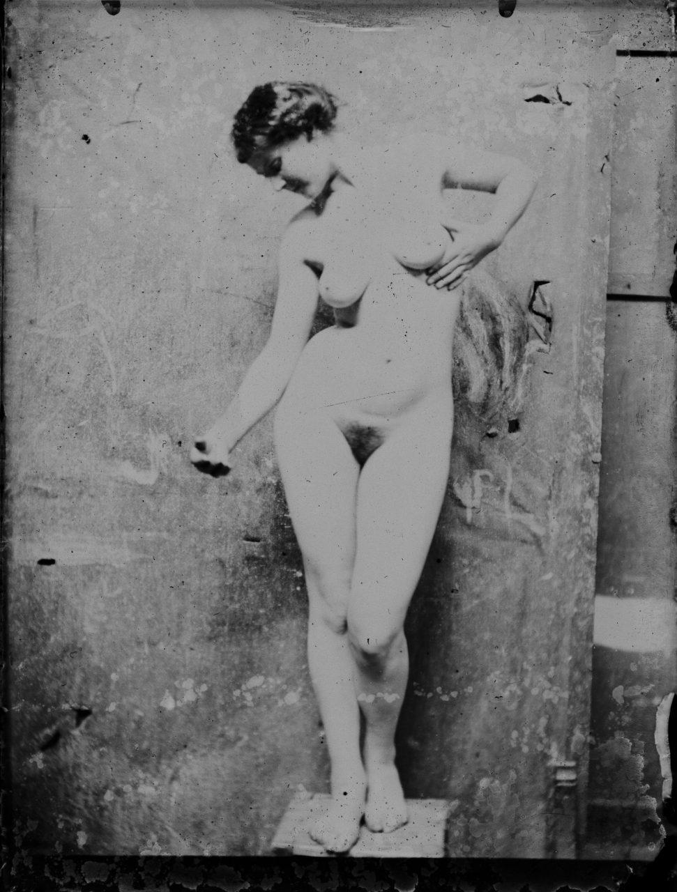 Collectie Rik Sauter (1885-1952) 019