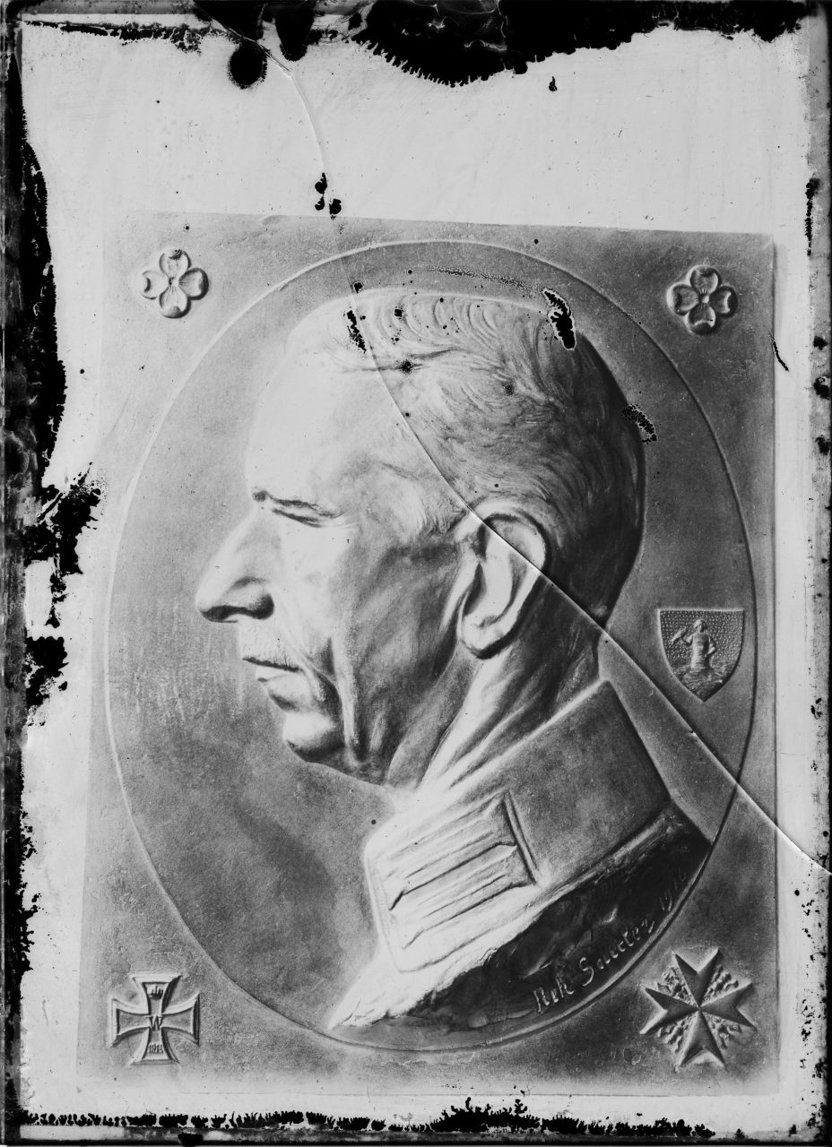 Collectie Rik Sauter (1885-1952) 020