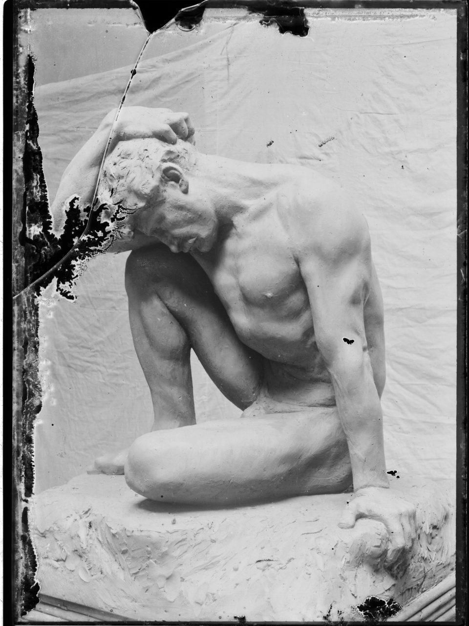 Collectie Rik Sauter (1885-1952) 026