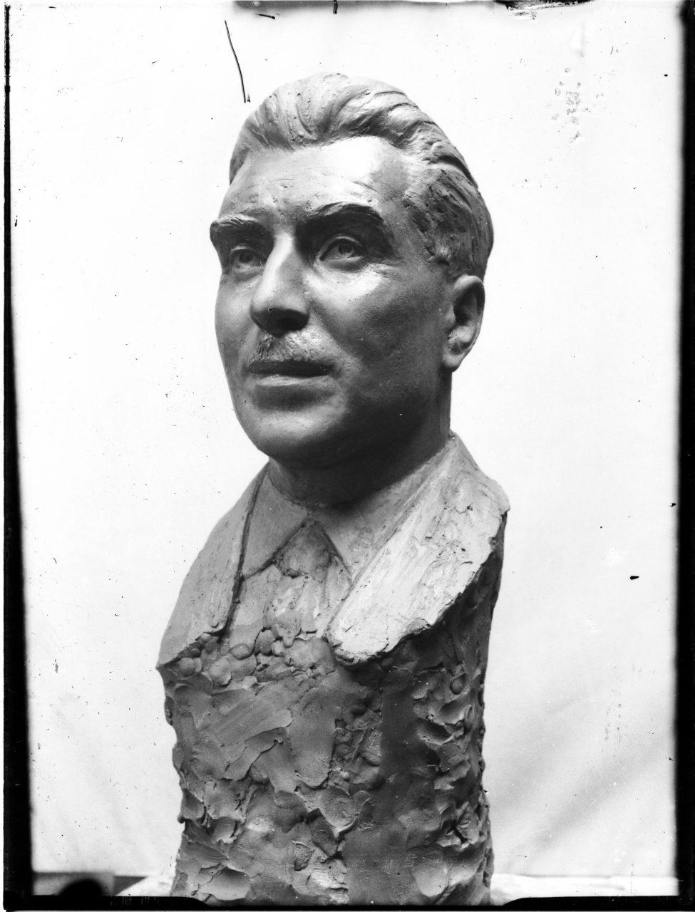 Collectie Rik Sauter (1885-1952) 030