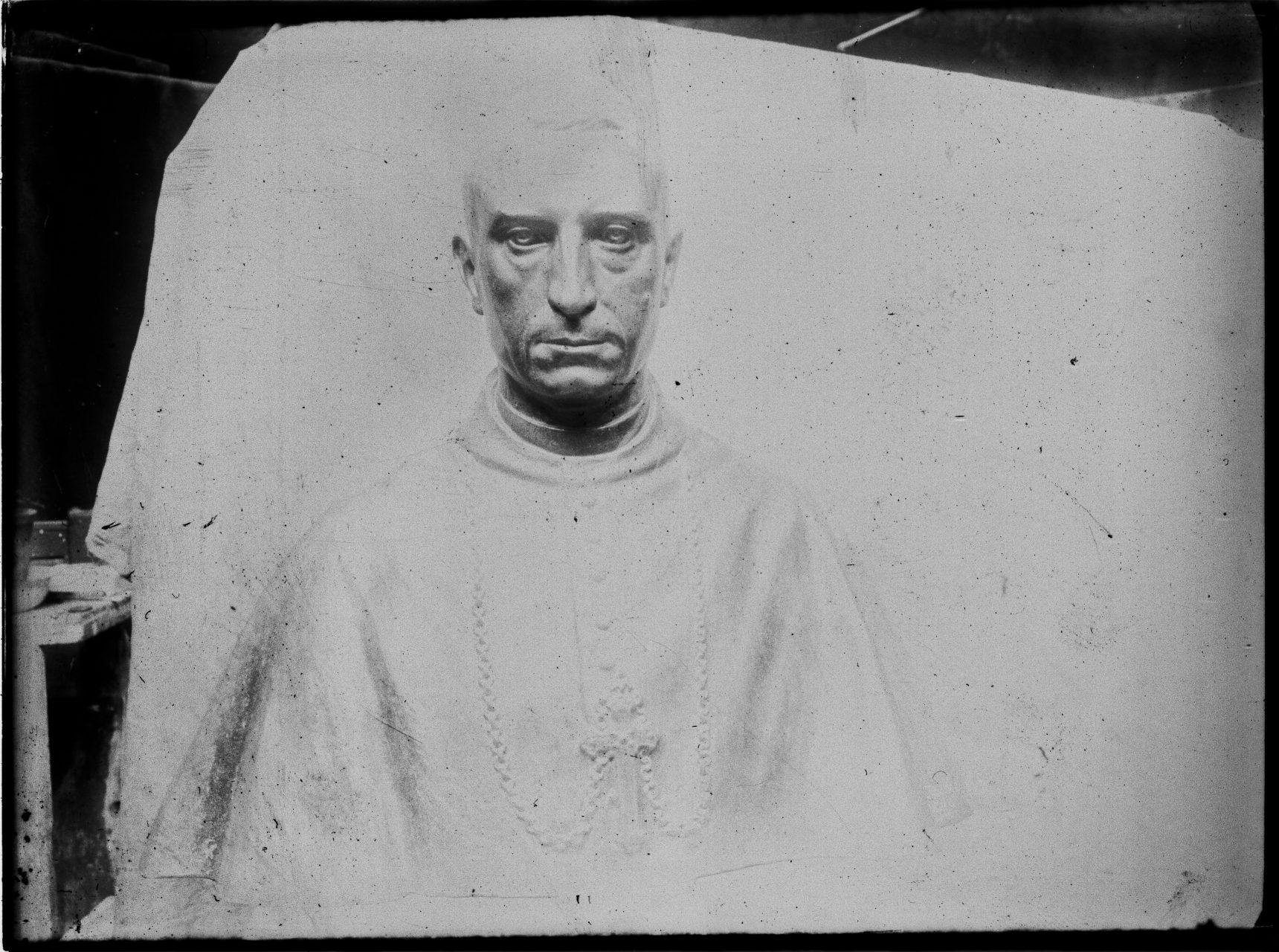 Collectie Rik Sauter (1885-1952) 031