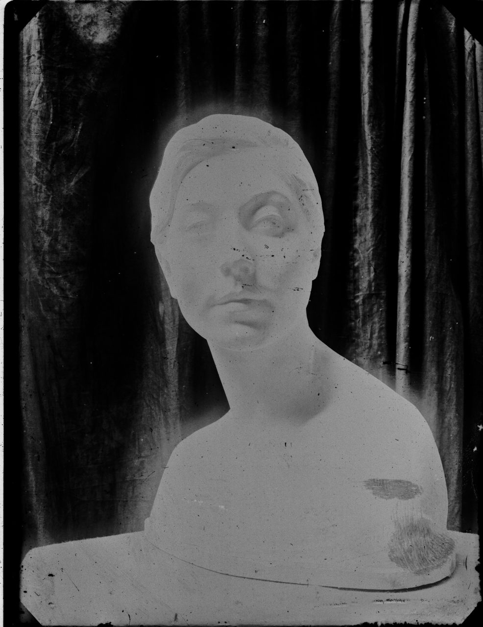 Collectie Rik Sauter (1885-1952) 032