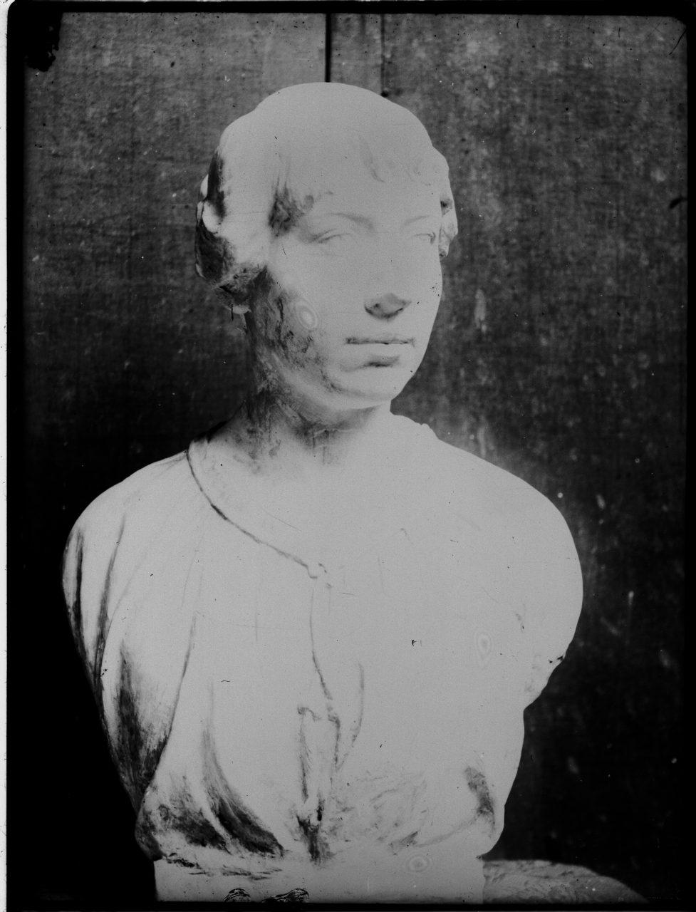 Collectie Rik Sauter (1885-1952) 033