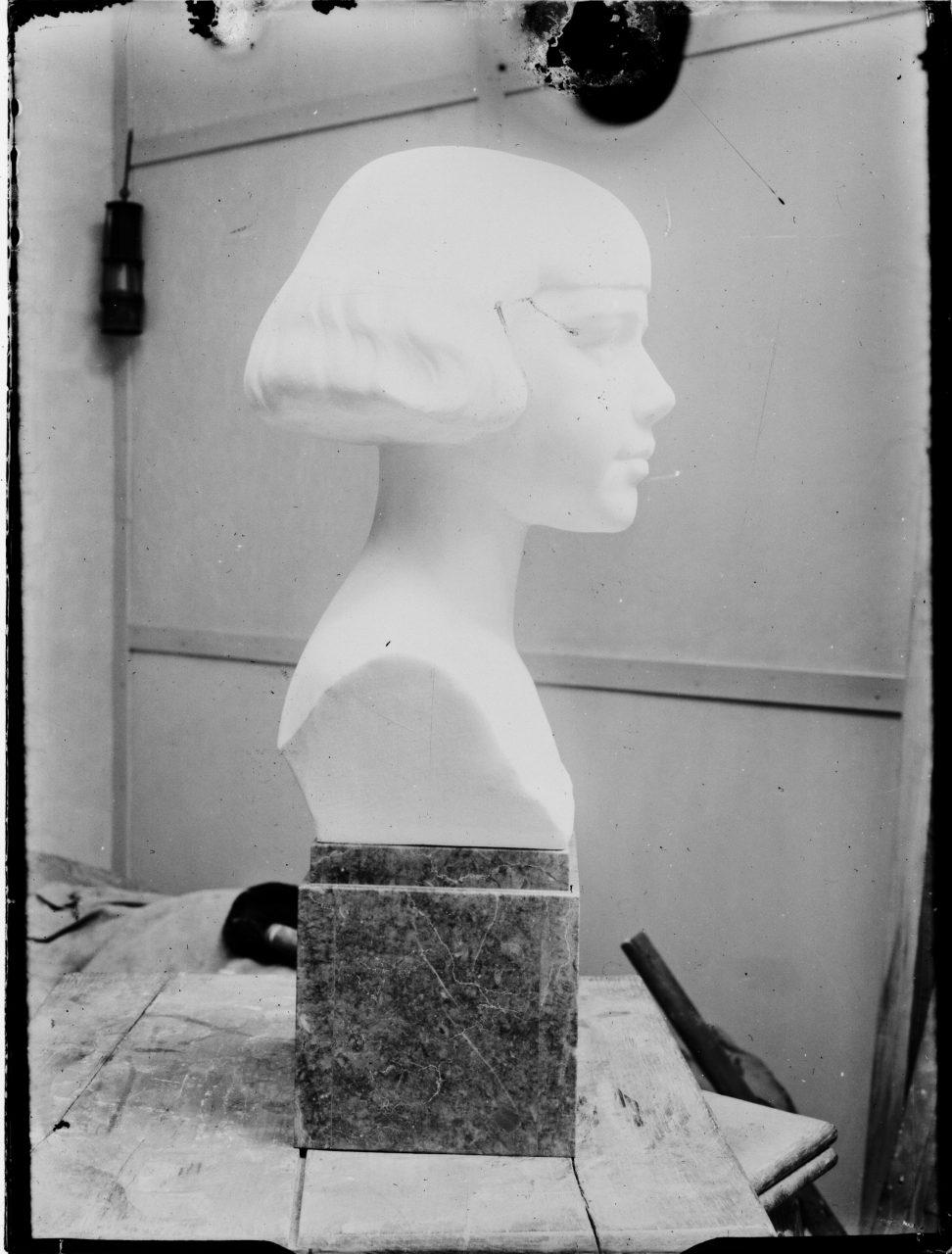 Collectie Rik Sauter (1885-1952) 034