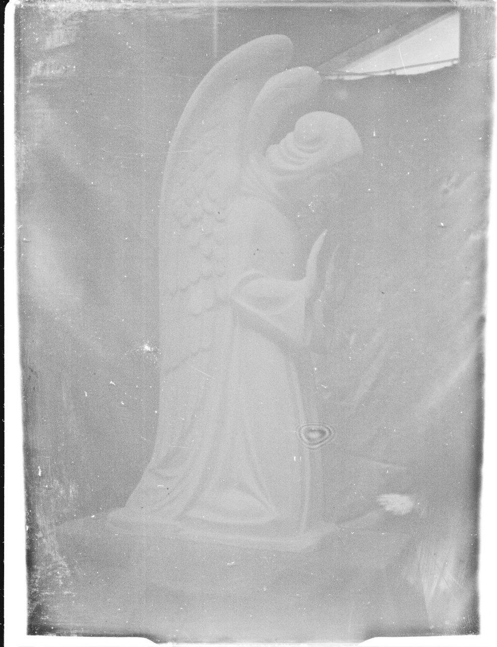 Collectie Rik Sauter (1885-1952) 036