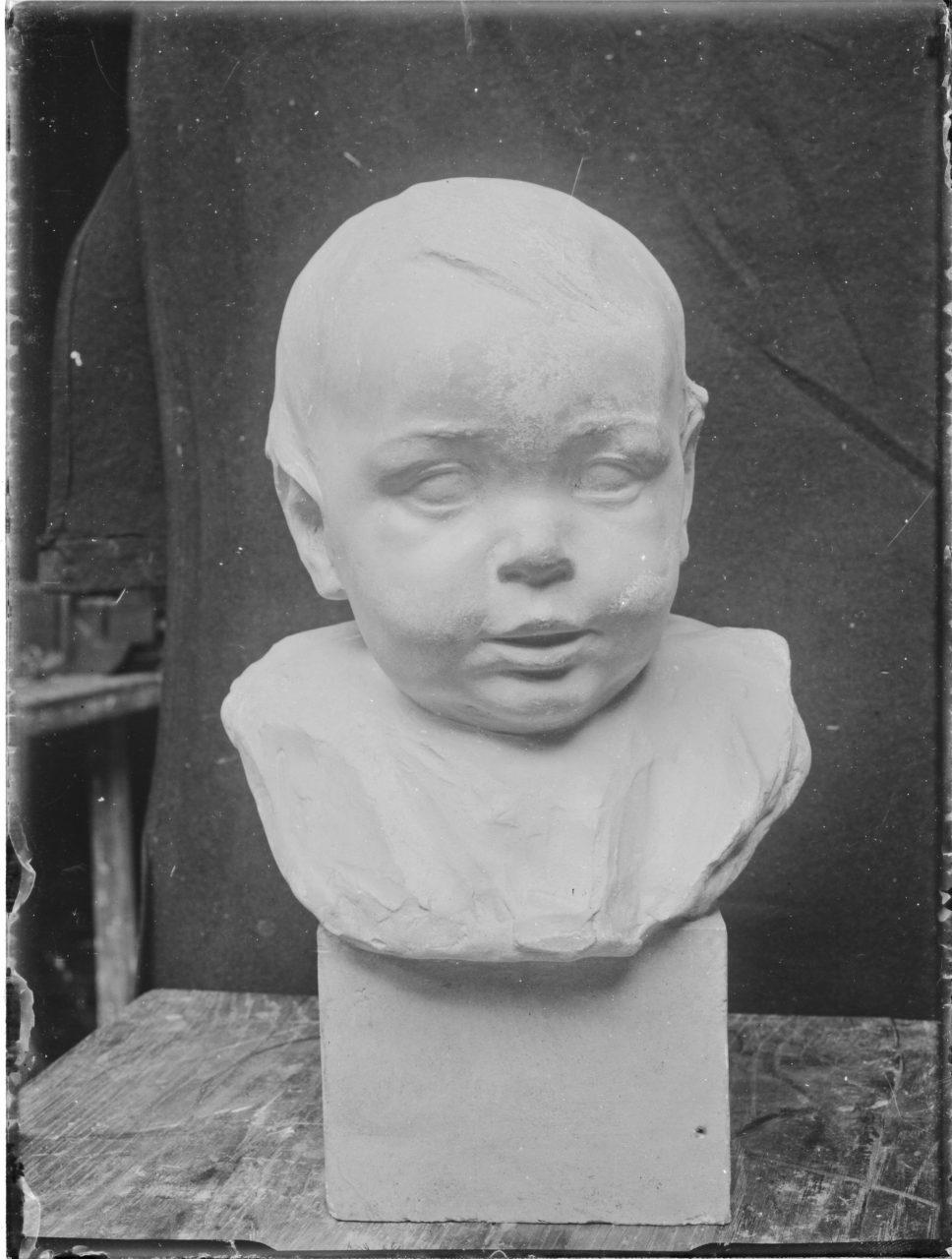 Collectie Rik Sauter (1885-1952) 038