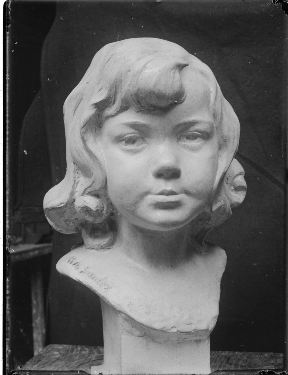 Collectie Rik Sauter (1885-1952) 041