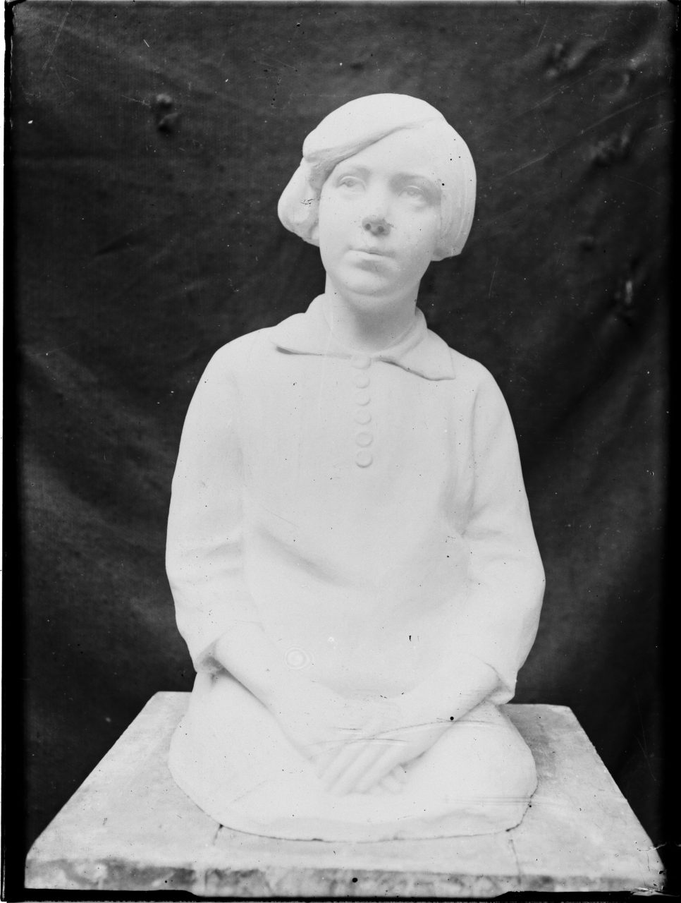 Collectie Rik Sauter (1885-1952) 042