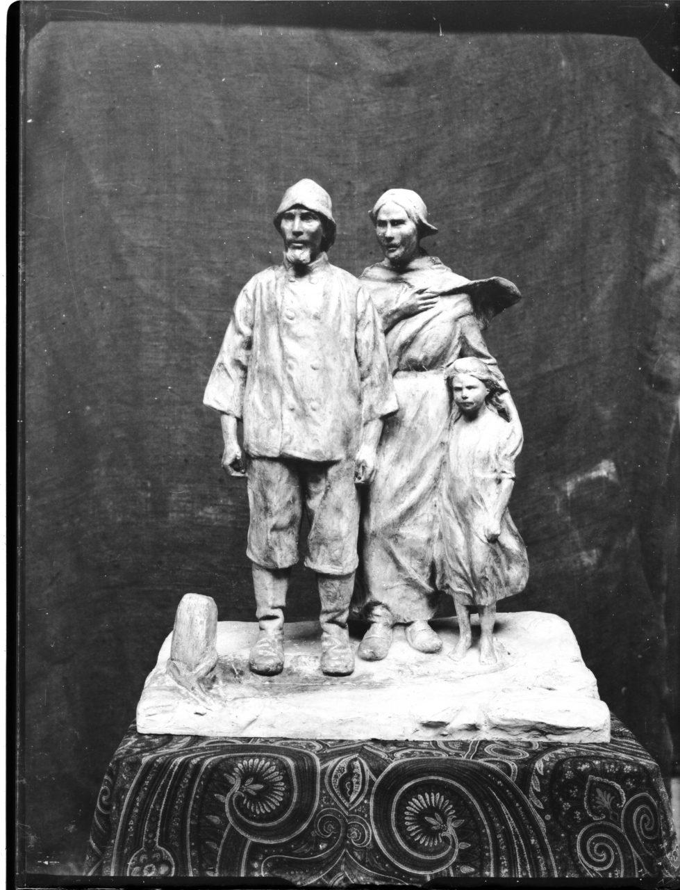 Collectie Rik Sauter (1885-1952) 043