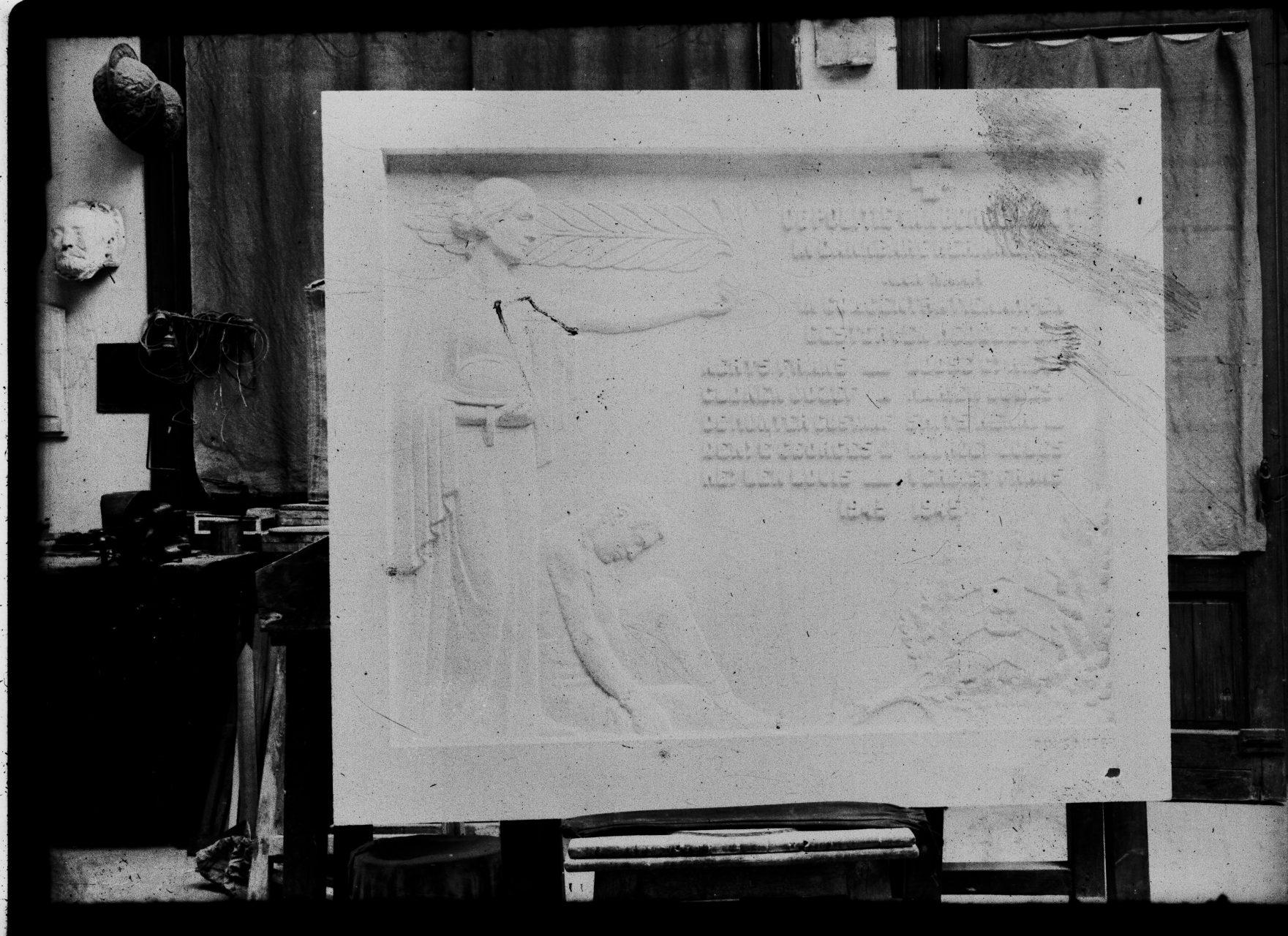 Collectie Rik Sauter (1885-1952) 044