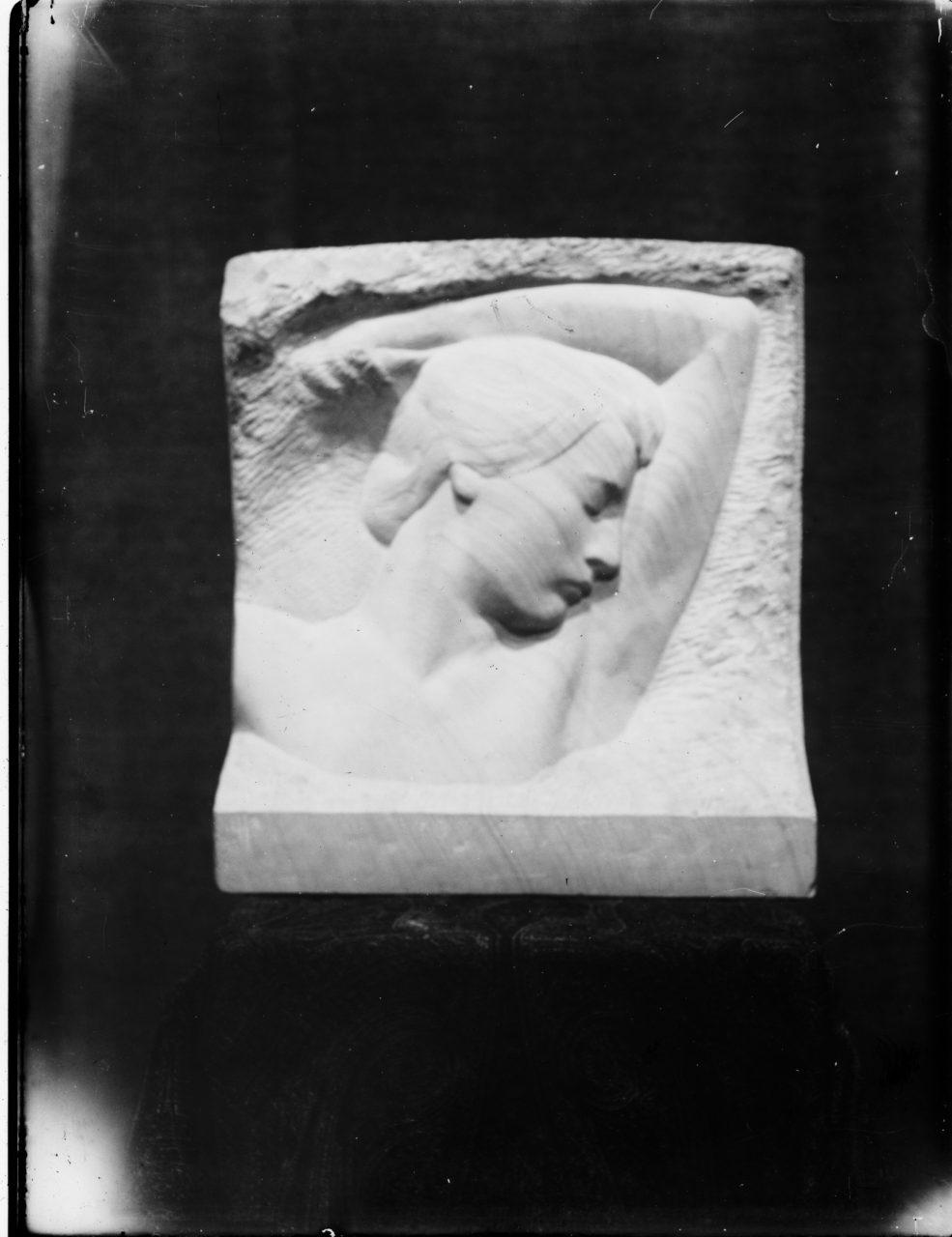 Collectie Rik Sauter (1885-1952) 046