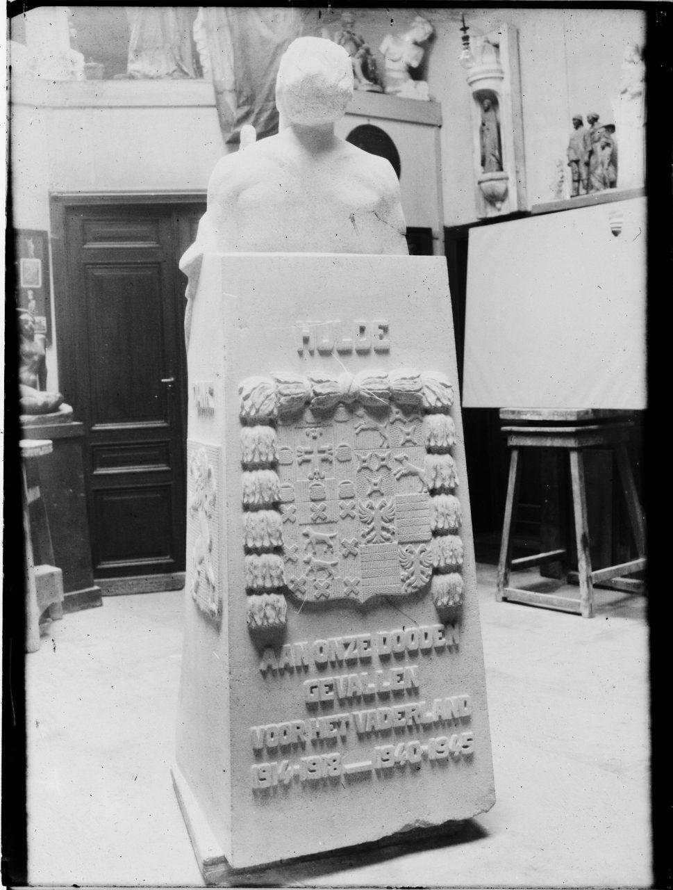 Collectie Rik Sauter (1885-1952) 048
