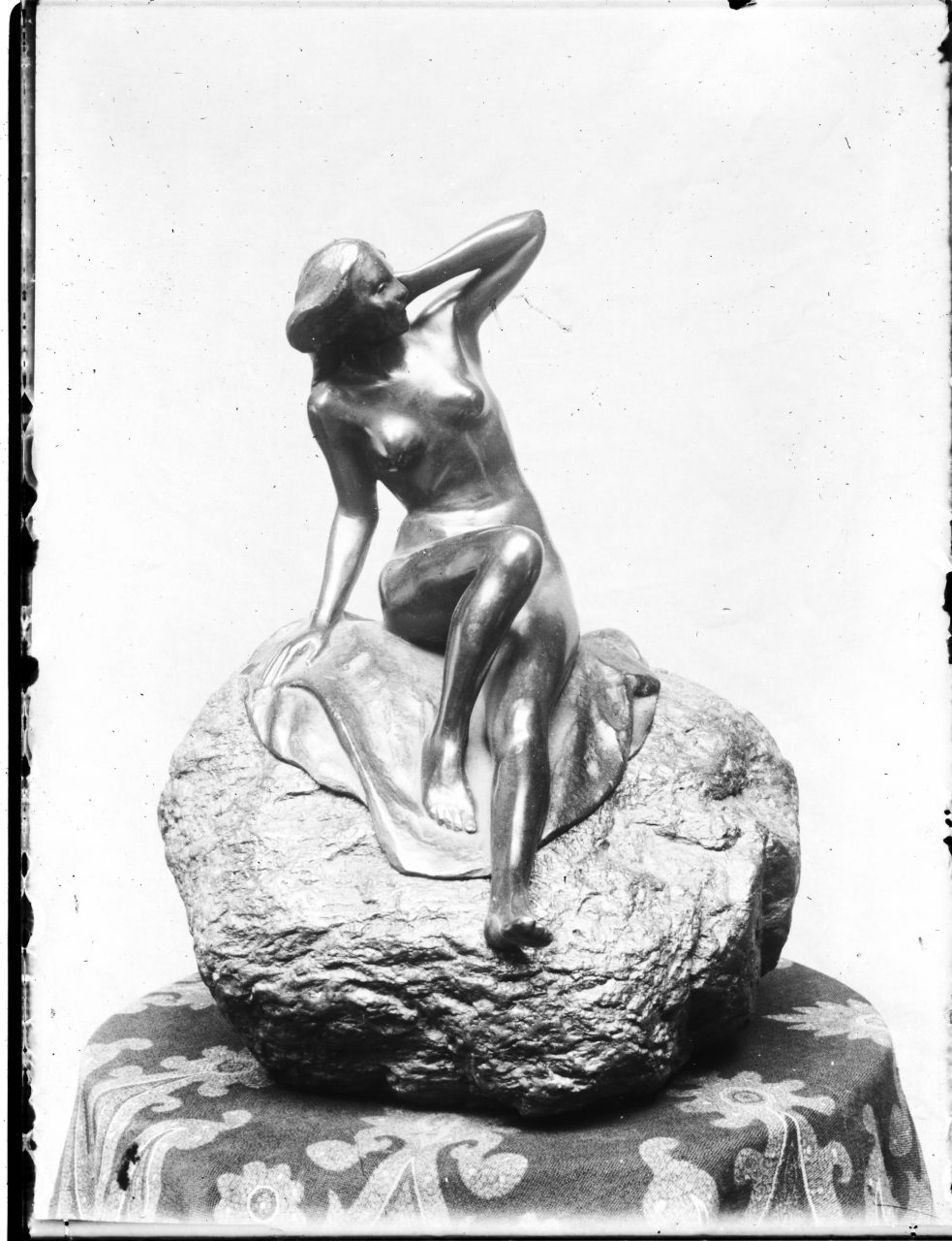 Collectie Rik Sauter (1885-1952) 050