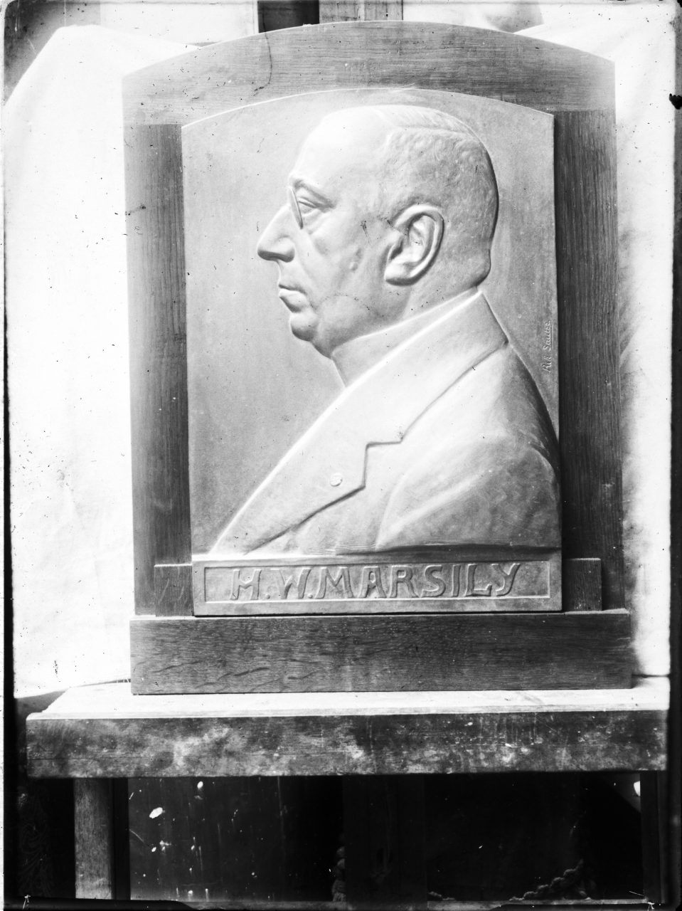 Collectie Rik Sauter (1885-1952) 053