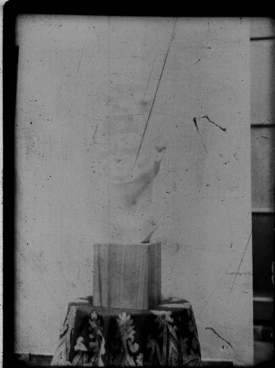 Collectie Rik Sauter (1885-1952) 060