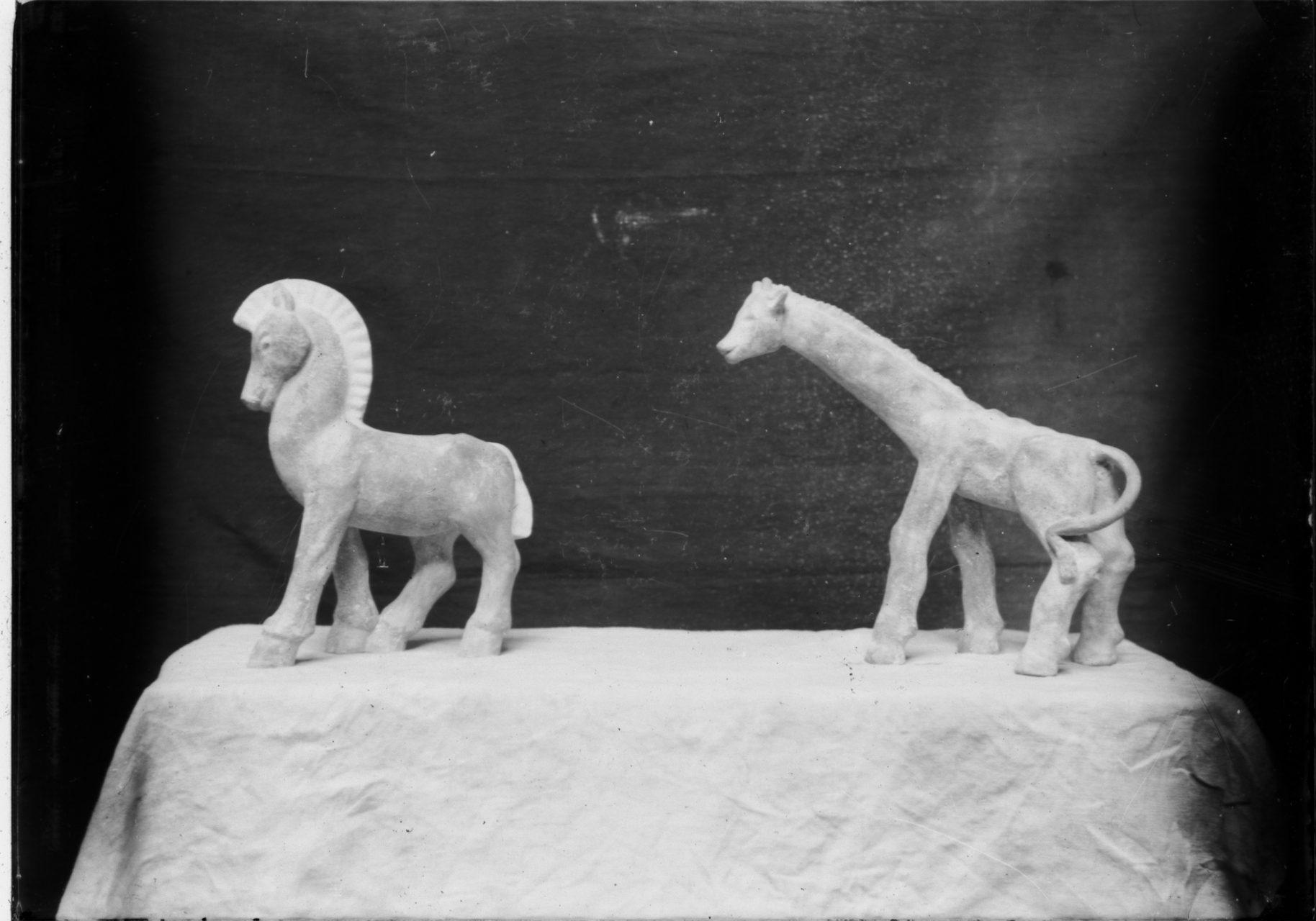 Collectie Rik Sauter (1885-1952) 062