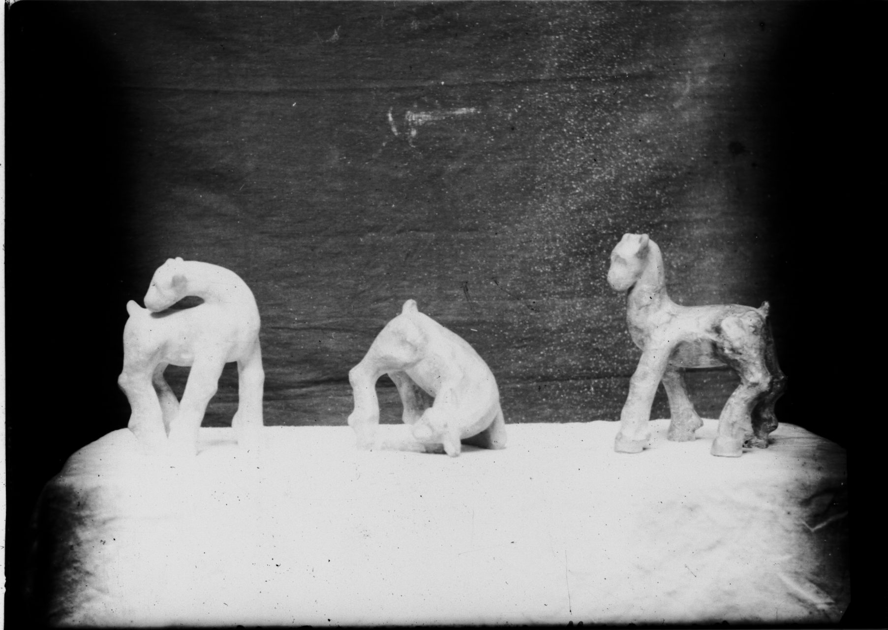 Collectie Rik Sauter (1885-1952) 064