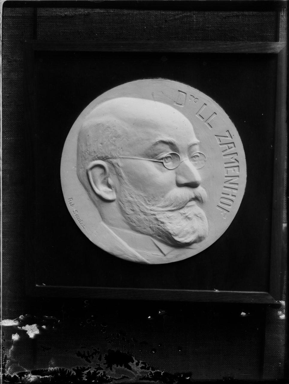 Collectie Rik Sauter (1885-1952) 070