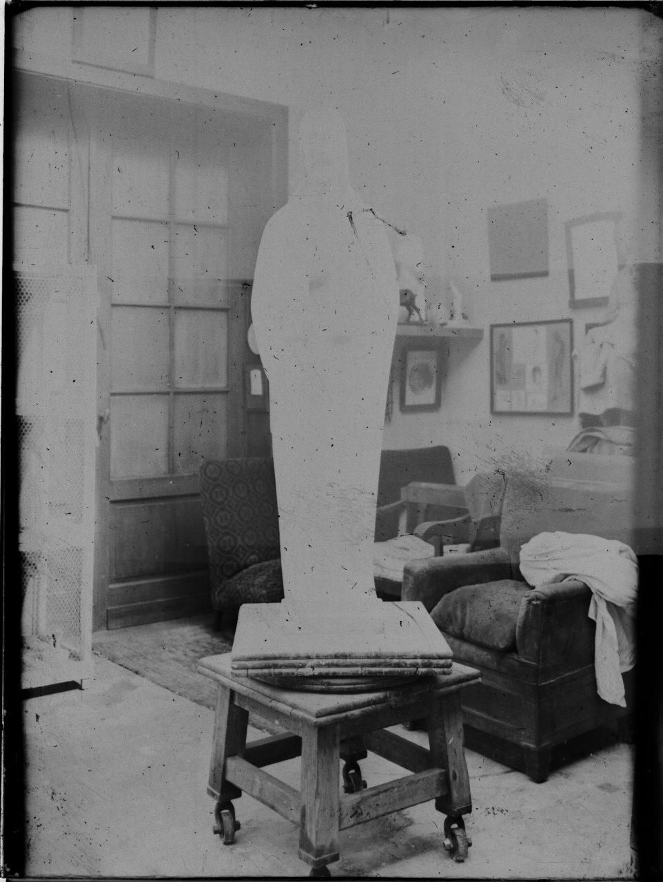Collectie Rik Sauter (1885-1952) 071
