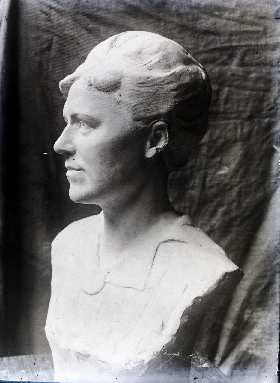 Collectie Rik Sauter (1885-1952) 077
