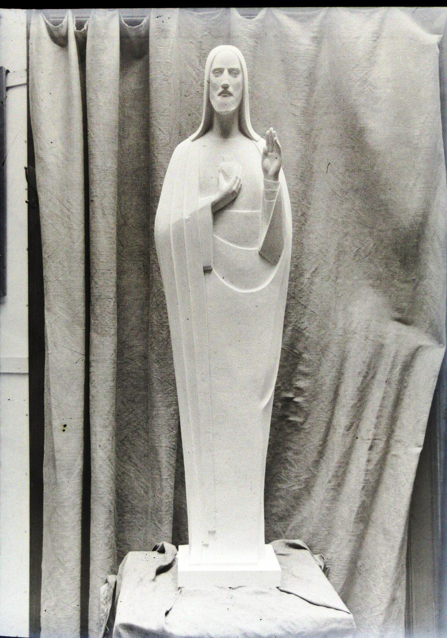 Collectie Rik Sauter (1885-1952) 081