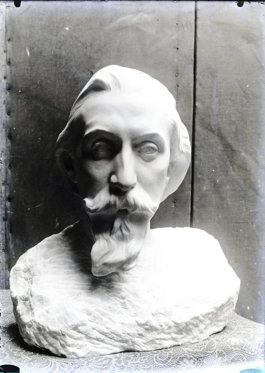 Collectie Rik Sauter (1885-1952) 086