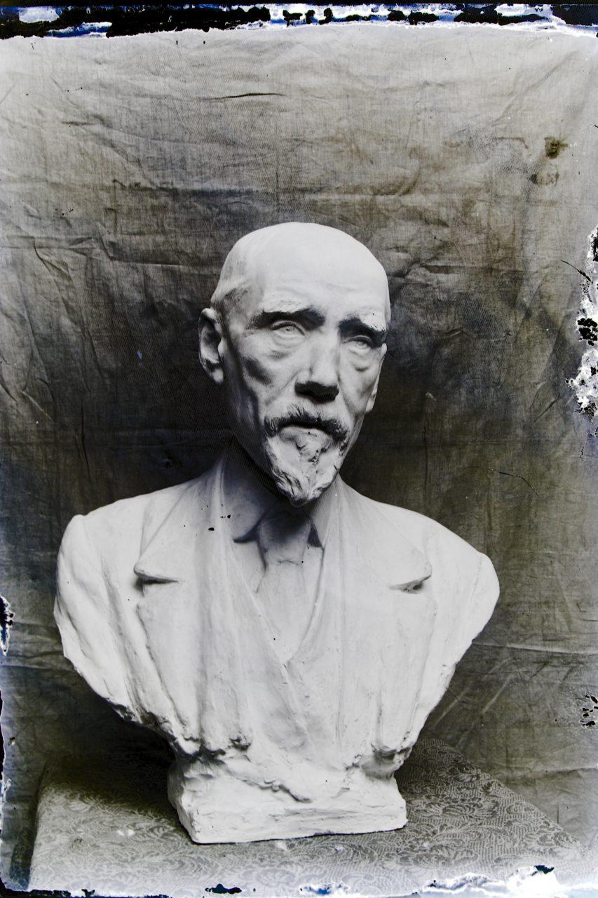 Collectie Rik Sauter (1885-1952) 088