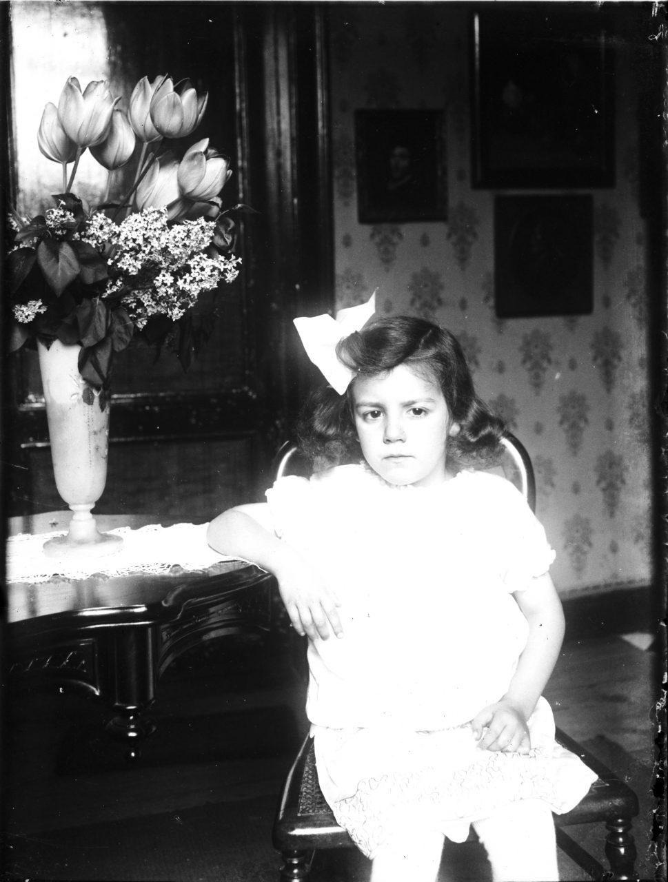 Collectie Rik Sauter (1885-1952) 107