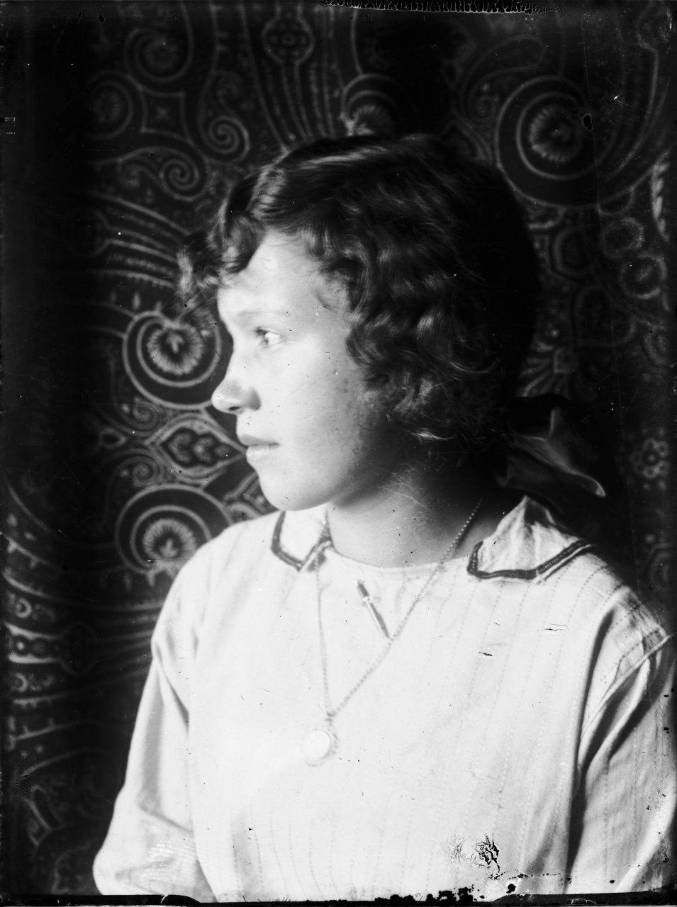 Collectie Rik Sauter (1885-1952) 108
