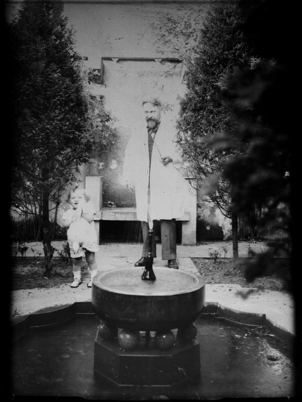 Collectie Rik Sauter (1885-1952) 111