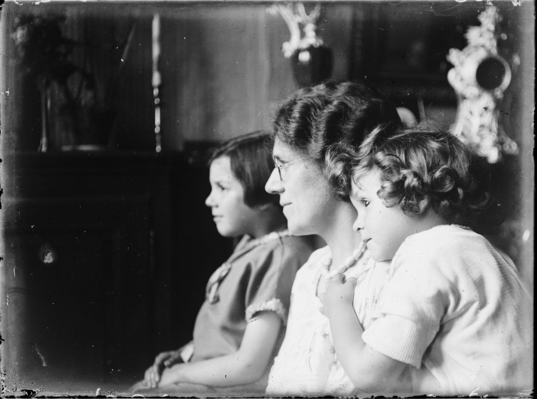 Collectie Rik Sauter (1885-1952) 123