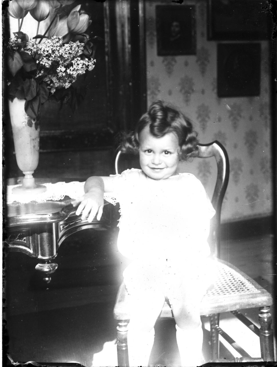 Collectie Rik Sauter (1885-1952) 127