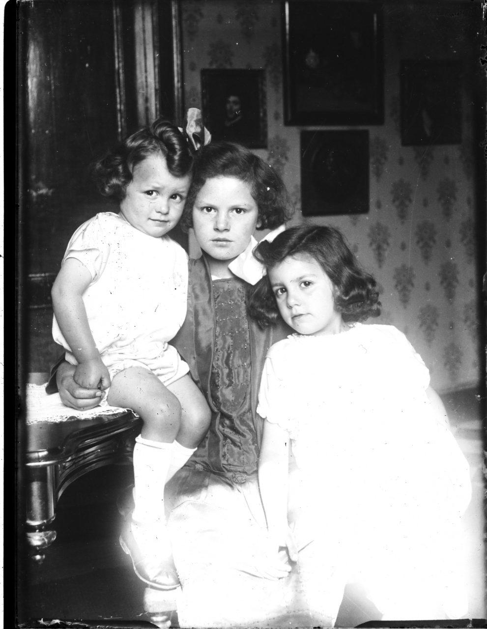 Collectie Rik Sauter (1885-1952) 128