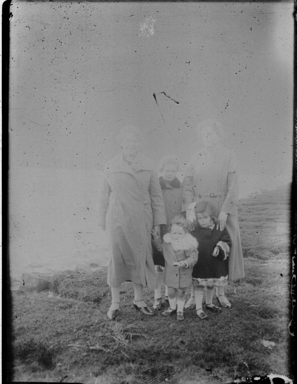 Collectie Rik Sauter (1885-1952) 135
