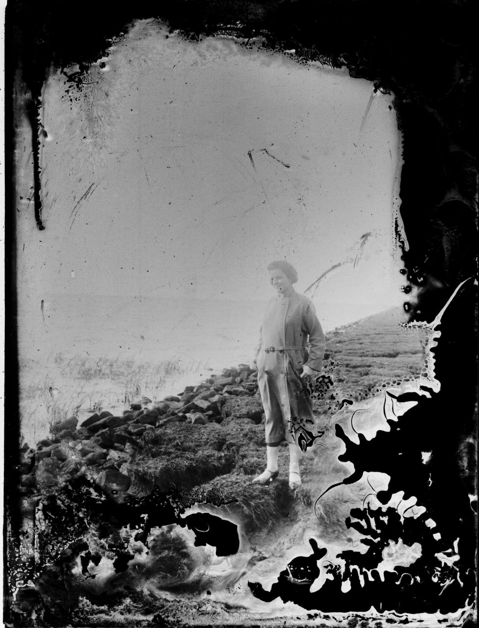 Collectie Rik Sauter (1885-1952) 136