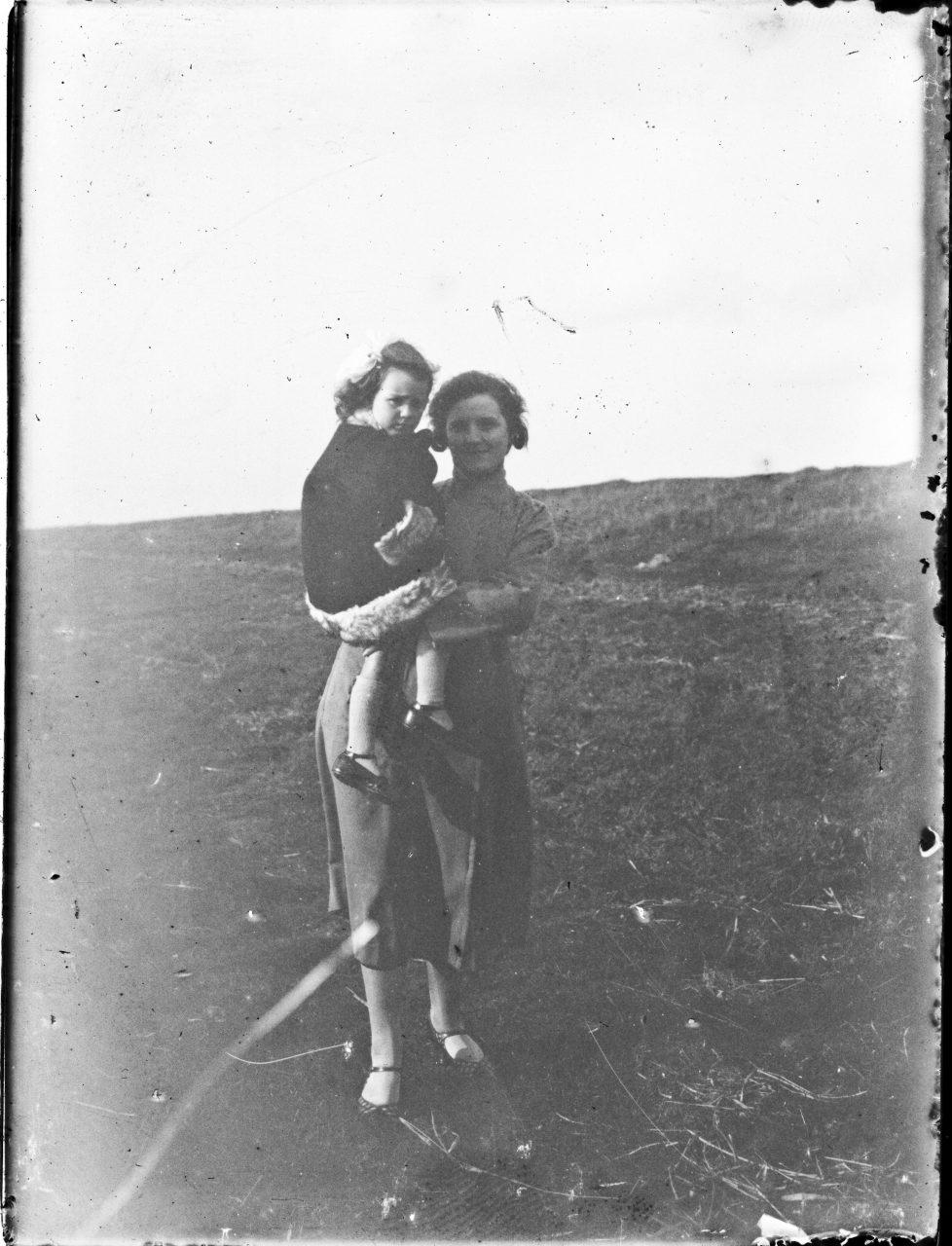 Collectie Rik Sauter (1885-1952) 141