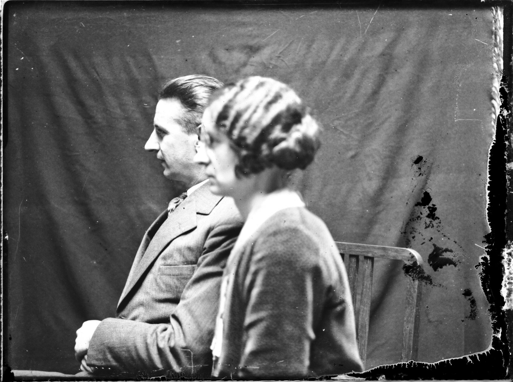 Collectie Rik Sauter (1885-1952) 143
