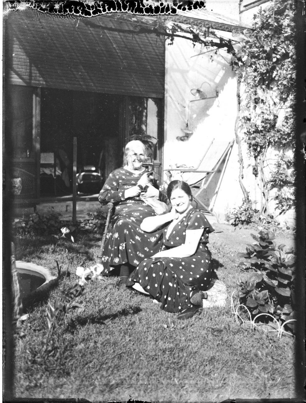 Collectie Rik Sauter (1885-1952) 147