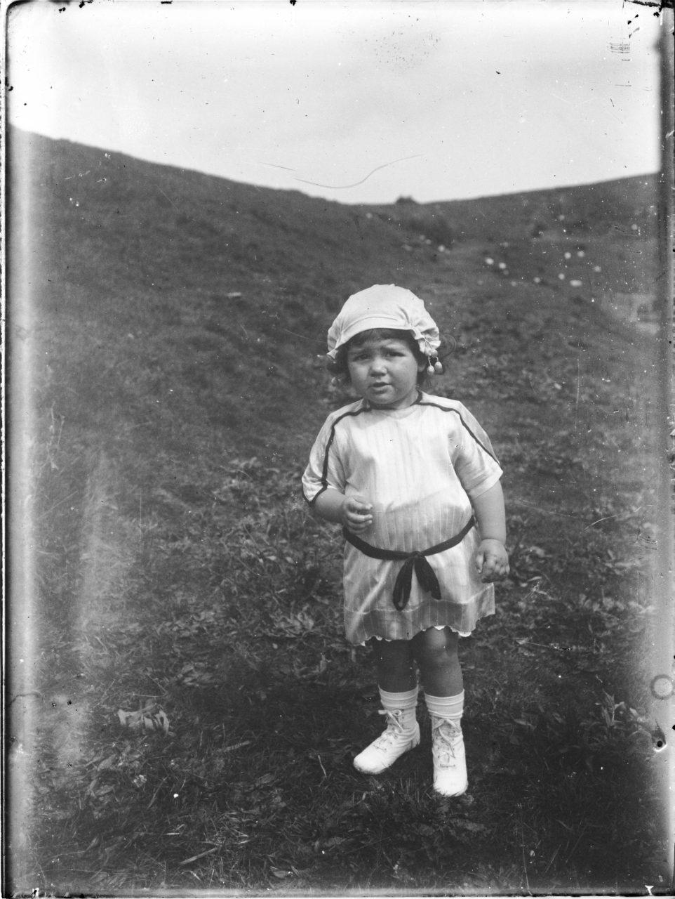 Collectie Rik Sauter (1885-1952) 157