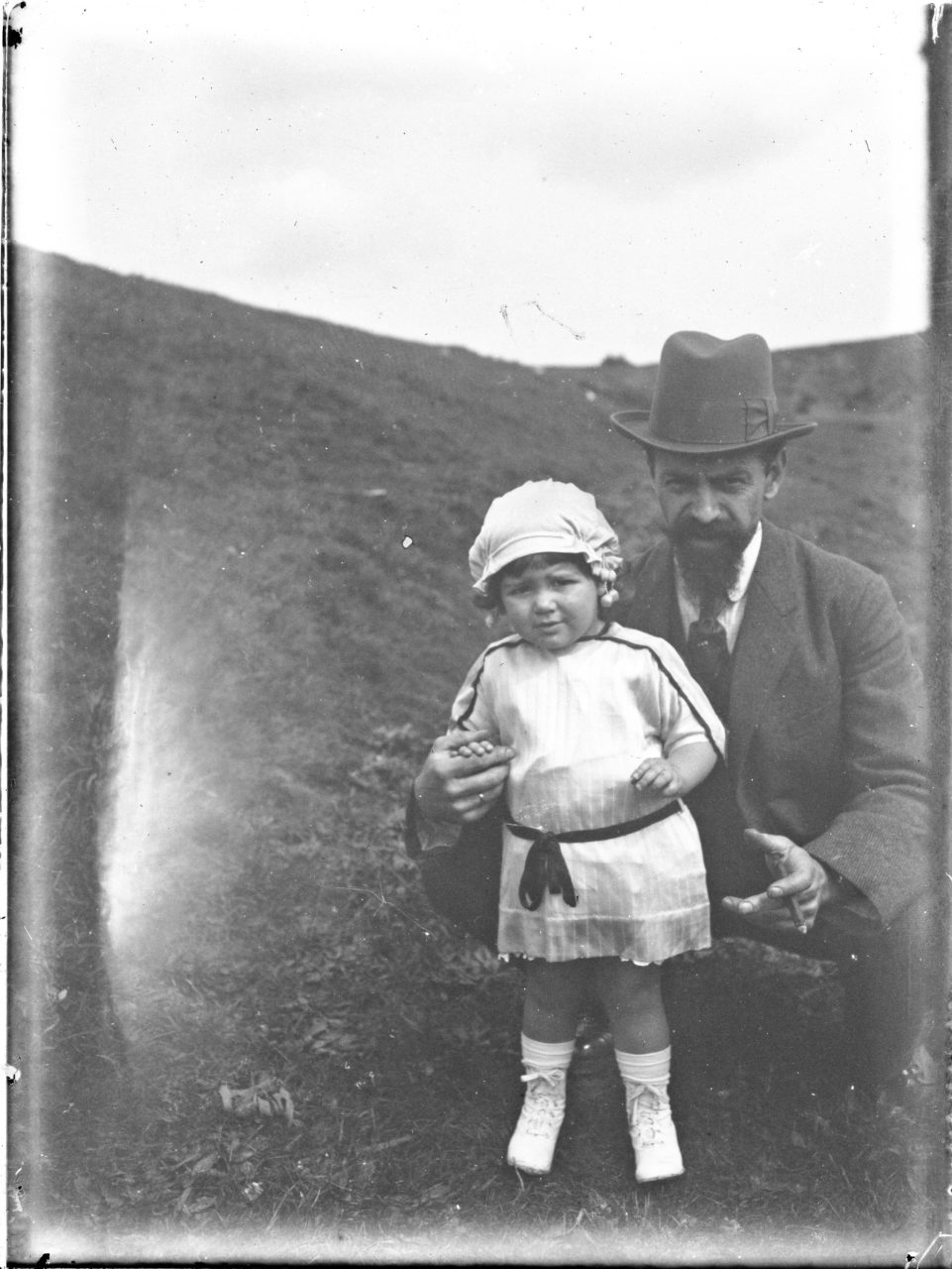 Collectie Rik Sauter (1885-1952) 161