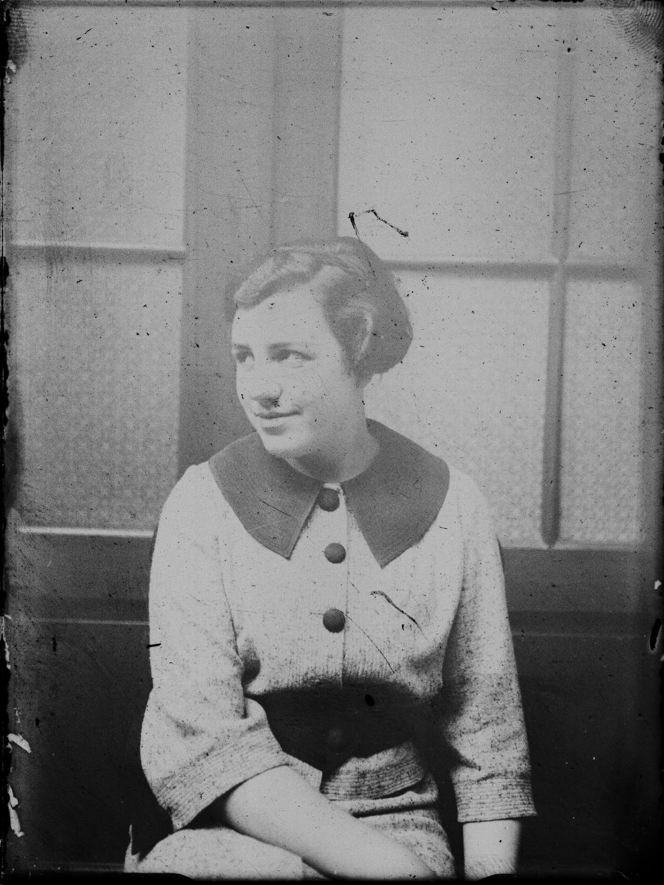 Collectie Rik Sauter (1885-1952) 171